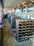 Referenzen unserer Weinlieferanten